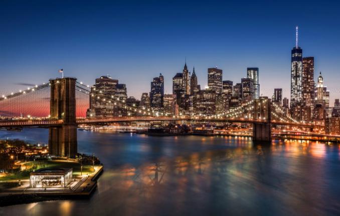 New York Radio Stations Live - Listen Online