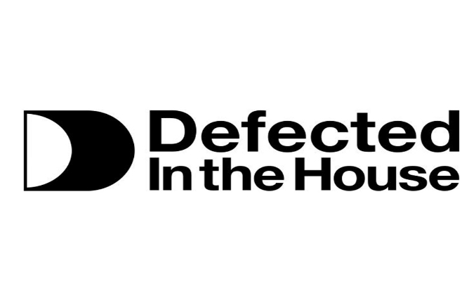 Best house music labels defected records the best house for House music labels