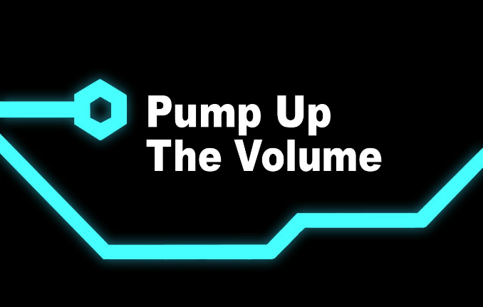 house music documentary pump up the volume the history